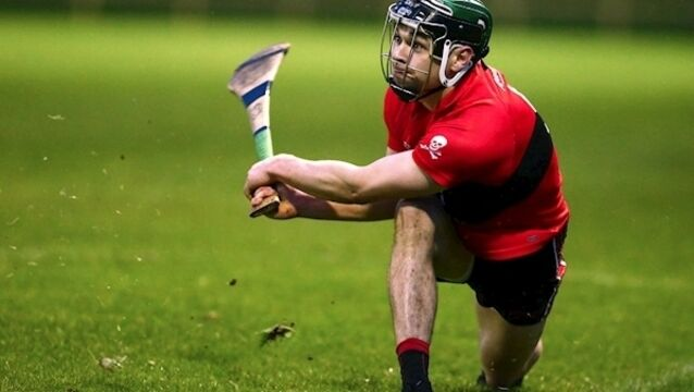 Fitzgibbon Cup contingent back in Cork team for Limerick game
