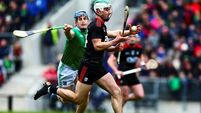 Kiely warns intensity of game set to soar in summer
