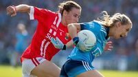 Dublin make three changes for Croke Park clash with Cork
