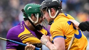 Leave hurling alone, Meath's 11 keepers, and Cork statements: The weekend's GAA talking points