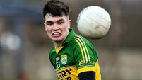 Three players to watch in the Corn Uí Mhuirí final