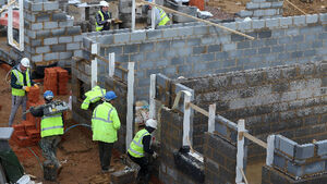 €1.25bn Land Development Agency aims to tackle housing shortage