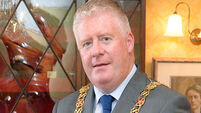 Lord Mayor of Cork hits back at Housing Minister