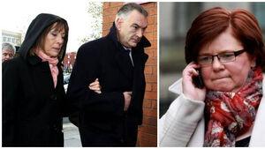 GSOC investigation: Du Plantier evidence tampered with