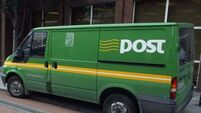List of closing post offices to be released at the end of August