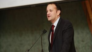 Taoiseach calls on church to introduce mandatory reporting for child sexual abuse