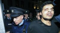 Dundalk murder accused Mohamed Morei to face fitness-to-plead hearing