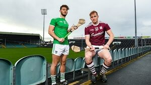 'Culture shock' of early exit last season still pains Galway's Whelan
