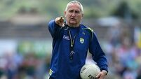 Kerry will be the poorer for Donie Buckley's departure: The weekend's GAA talking points