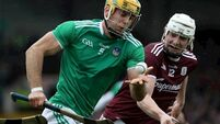 John Kiely happy as Limerick up intensity while Galway allay Joe Canning injury fear