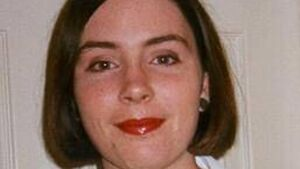 Gardaí consider search areas in two counties in Deirdre Jacob investigtion