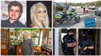BULLETIN: Victims of Donegal crash named; Gardaí to check cars with new handheld devices