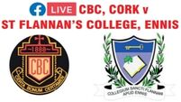 Watch the Harty Cup final live: Christians bid for first title against St Flannan's