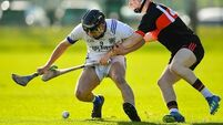 14-man St Flannan's see off St Kieran's to advance to All-Ireland semi-final