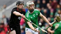 These are the permutations as the Hurling League heads towards knockout stages