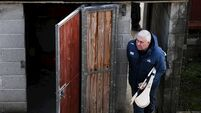 Ger Cunningham: Social media would blow whistle on rogue trainers