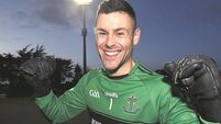 Nemo Rangers expect much more than just semi-finals: 'Winning is the sole aim for this group'