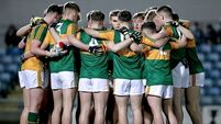 Victorious Kerry young guns stir bottle into the mix