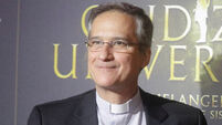 Vatican media chief resigns over doctored letter scandal