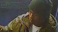CCTV released in search for attacker who sexually assaulted 11-year-old girl in UK