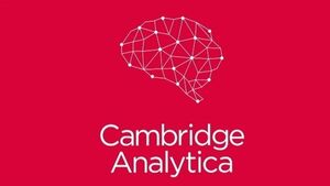 What is Cambridge Analytica? The company linked to Trump and Brexit explained