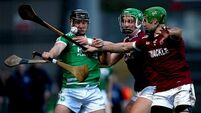Slaughtneil fall short of huge upset as Ballyhale close in on eighth All-Ireland