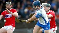 Cork's spine, sideline spoiling, and Clifford's leadership: Talking points from the weekend's GAA action