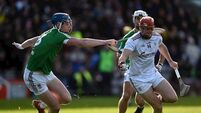 Canning and Whelan see Galway off to winning start against Westmeath