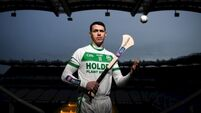 Ballyhale drafted in former Cat as sweeper