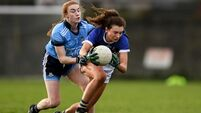 Ladies football wrap: Tipp hold Dublin as five-goal Waterford beat Galway