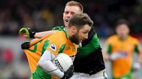 Corofin on track for record All-Ireland hat-trick after undoing Nemo
