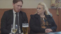 Watch as table quiz meets funeral removal in latest sketch form Cork comedians