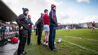 The questions hanging over Cork's hurlers after league campaign