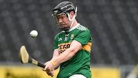 Free-scoring Kerry ease past Mayo