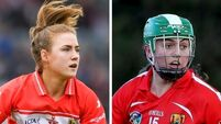 Cork's dual stars to miss rescheduled Camogie League fixture