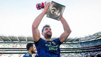 Allianz Football League Division 1: Our team-by-team guide and predictions