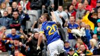 All-Ireland minor champions return as David Power names 38-man Tipperary football panel
