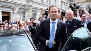 Profiled: Fine Gael rallies new candidates as election speculation mounts