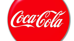Coca-Cola to close Kildare plant with the loss of 82 jobs