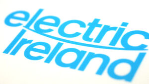 Electric Ireland increasing energy prices by 6%