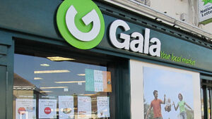 BWG wholesaler moves to purchase Gala firm