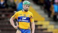 Cooney's goals see Mary I dominate against 13-man LIT