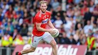 Allianz Football League Division 3: Our team-by-team guide and predictions