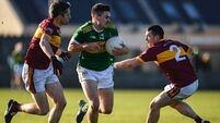 Weekend previews: Nemo's pride can give them the edge against Clonmel