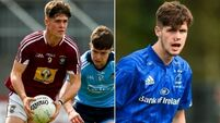 Dual star O'Hara goes on trial with Hawthorn as McShane arrives in Australia