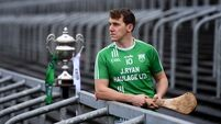 'Look, it's Ballyhale. It's as good as you have to face'
