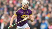 DCU seal Fitzgibbon quarter-final spot in fractious affair