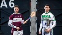 Weekend GAA previews: Borris face Ballyhale brilliance; Corofin set to join elite club