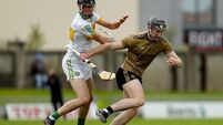 Kerry captaincy 'beyond my wildest dreams' - Bryan Murphy