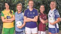 Ladies football: Flying high brings new challenges to newly-promoted Waterford